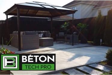 Rabais et promotion - Béton Tech Pro